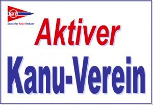 DKV - Aktiver Verein