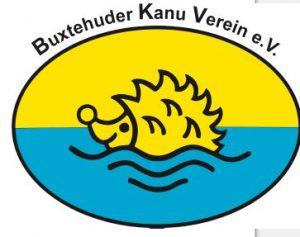 Buxtehuder Kanu Verein